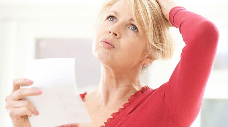 Mikä luontaistuote auttaa vaihdevuosiin?