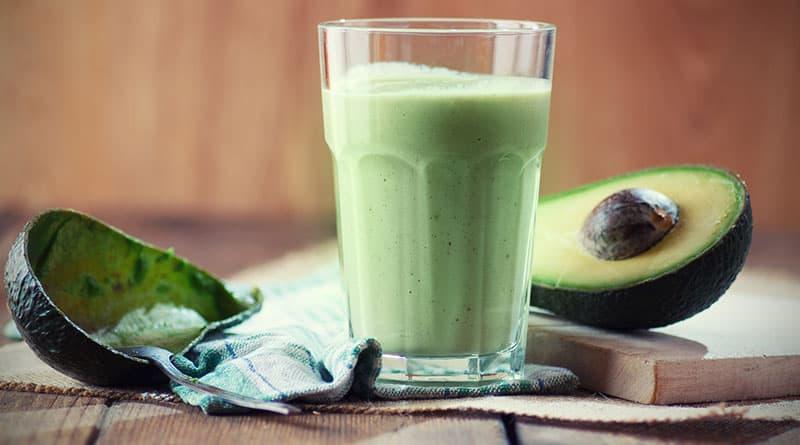 Mitkä ovat avokadon terveysvaikutukset? – 8 syytä syödä