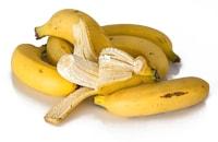 Banaanin Terveysvaikutukset