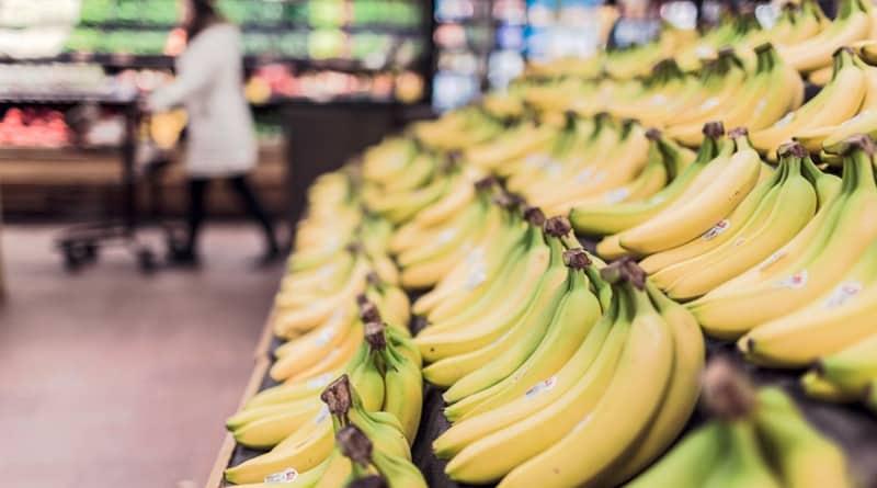Banaanin terveysvaikutukset hyväksi keholle