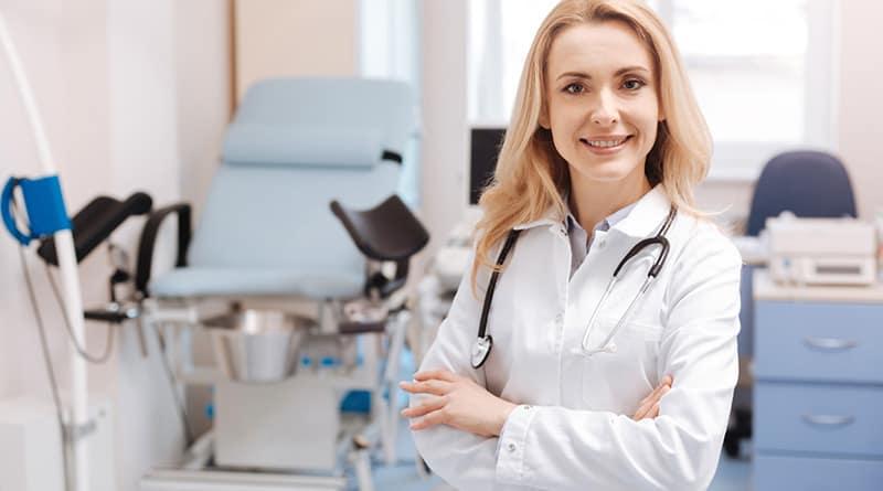 Paras gynekologi Helsinki – löydä itsellesi sopivin