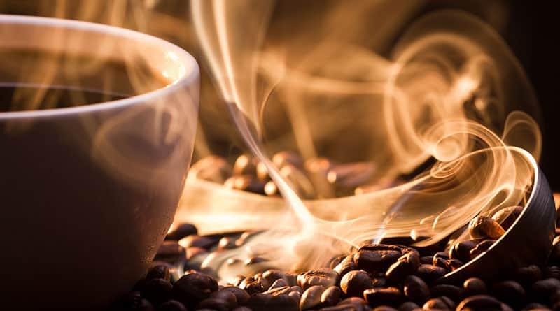 Kahvin haittavaikutukset