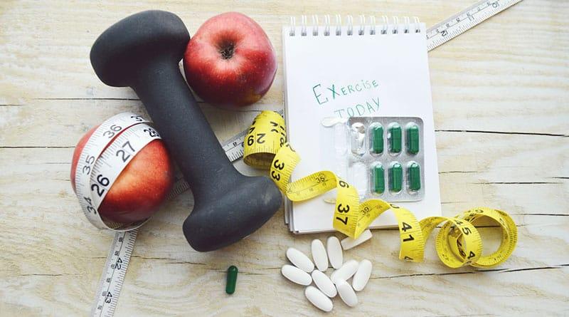 Paras laihdutuslääke