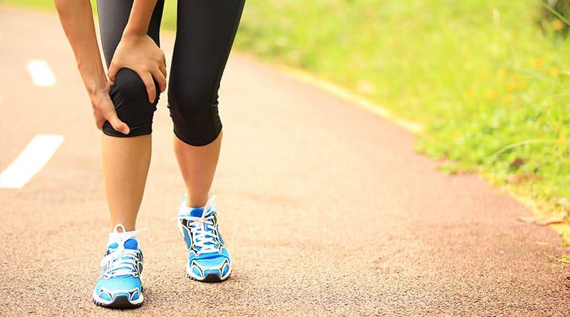 4 yleisintä liikuntavammaa – Ehkäise näiden syntymistä