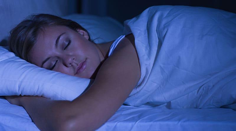 Magnesium unilääkkeenä