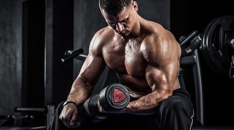 Lisää testosteronia luonnollisesti – Nosta tuotantoa näin