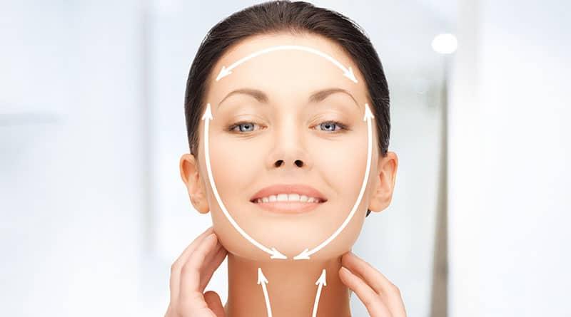 Parhaat kollageenin lähteet kimmoisaan ja hehkuvaan ihoon