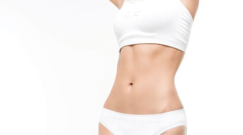 Keskivartalon kiinteytys – Parhaat harjoitukset ja vinkit
