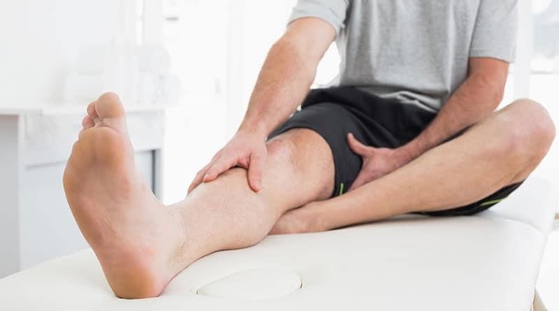 Paras lääke nivelkipuun – vaihtoehdot puntarissa