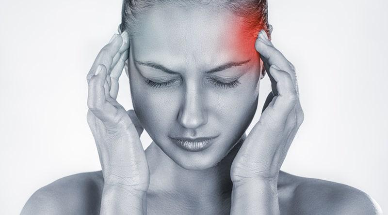 Päänsärky
