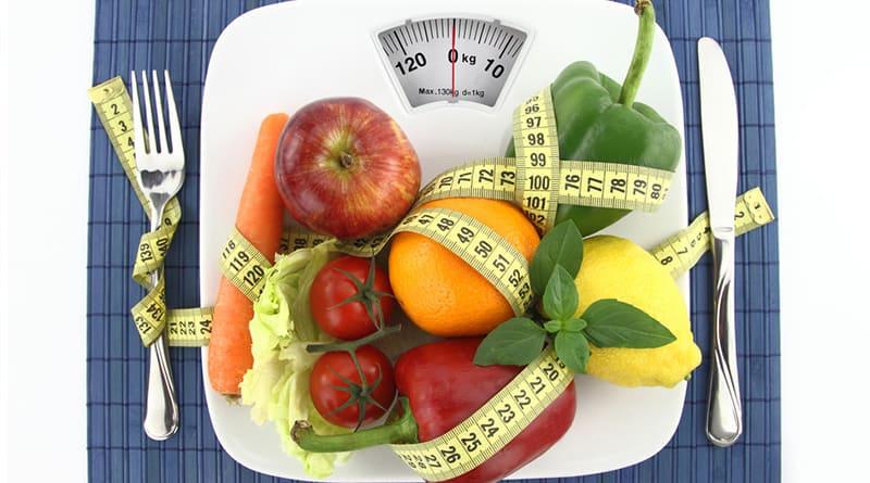 Millainen on rasvanpoltto ruokavalio?