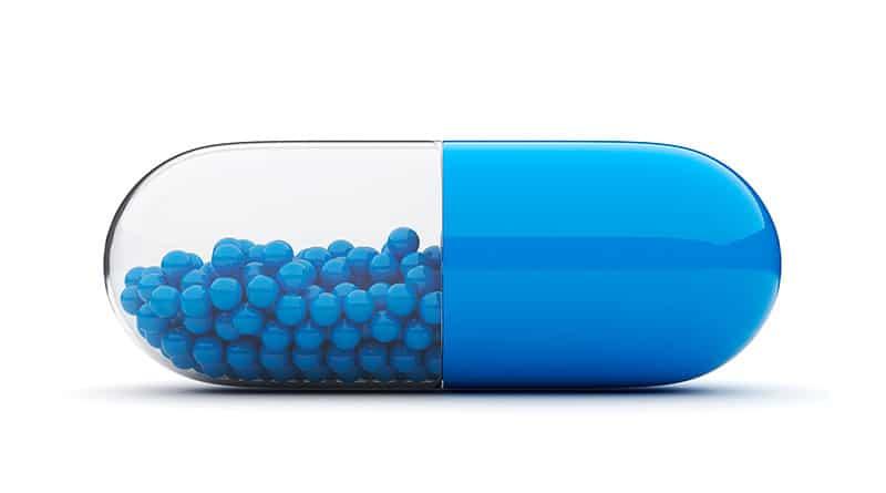 Uudet potenssilääkkeet hoitavat erektiohäiriön tehokkaammin