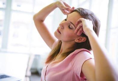 Ihmetyttääkö jatkuva väsymys ja voimattomuus? Älä jätä syytä arvailujen varaan