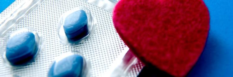 Viagra tabletit